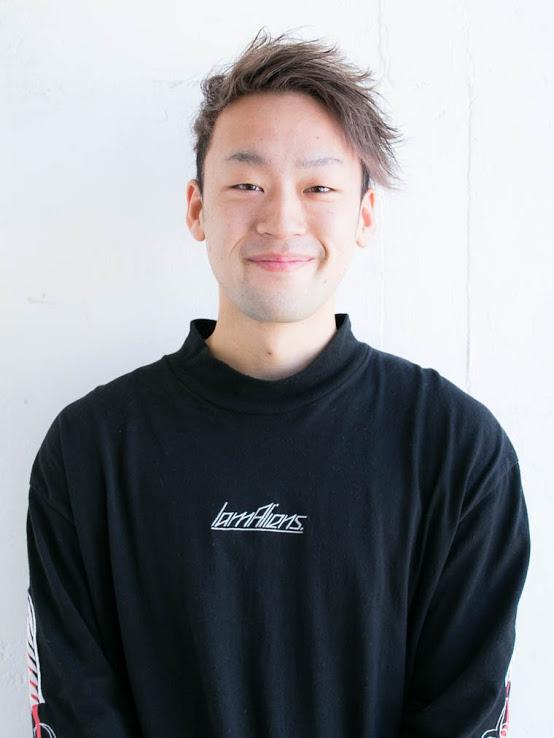 福田 彩葉